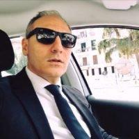 Gianluca Romanò