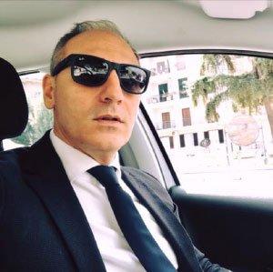 Gianluca-Romano