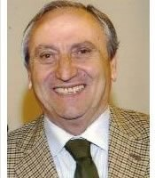 Enrico Rocco Romano