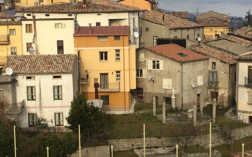 Villa  a San Giovanni  in Fiore